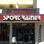 Rainer Sport Zillertal