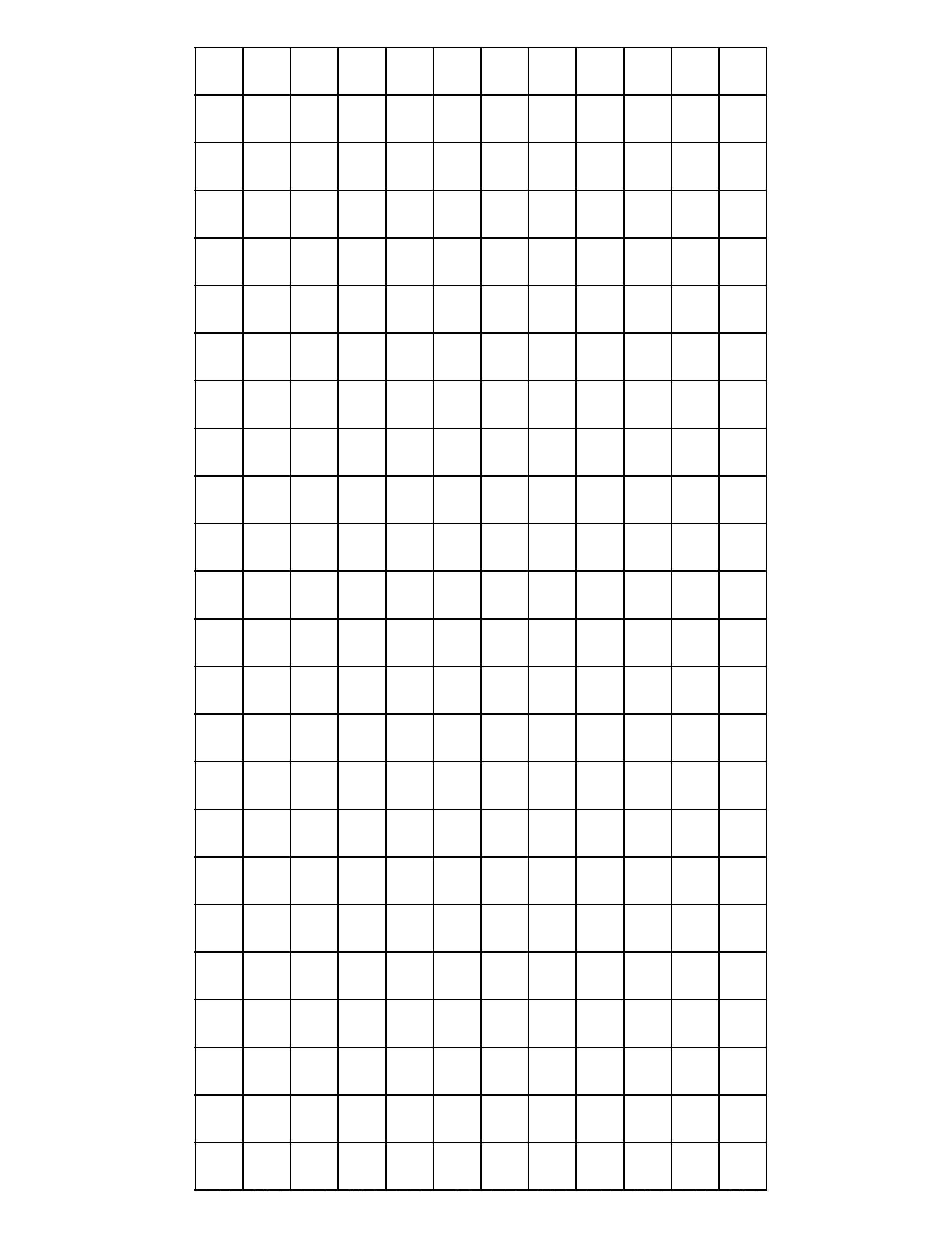 Wire Mesh Sheet Self Colour 4X4 10G 4Ft X 8Ft