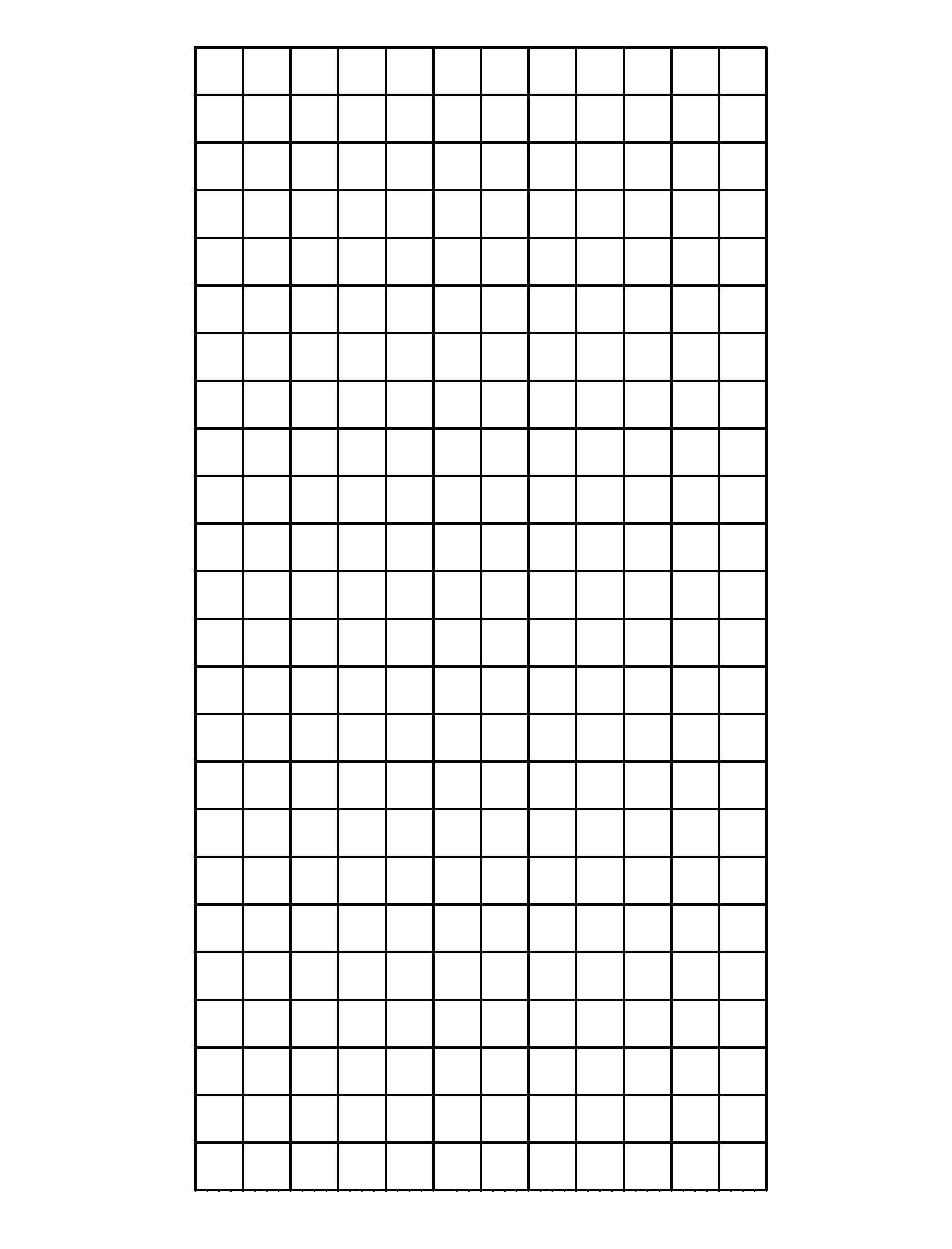 Weld Mesh Sheet Galvanised 4x4 6g 4ft X 8ft