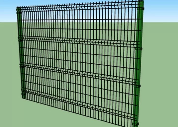 Image Result For Vinyl Coated Chain Link Fence