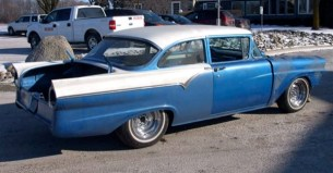 57ford sequence020