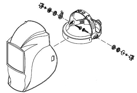 Welder Equipment Diagram, Welder, Free Engine Image For