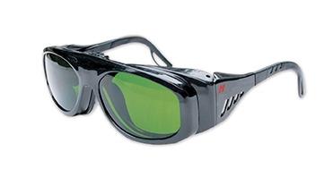017033-BS-FlipUpGlassesDown-RGB