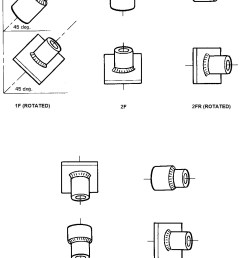 pipe fillet weld position 1f 2f 2fr 4f 5f [ 1006 x 1397 Pixel ]