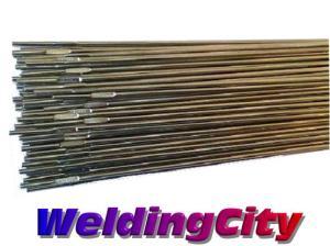 er308l stainless steel