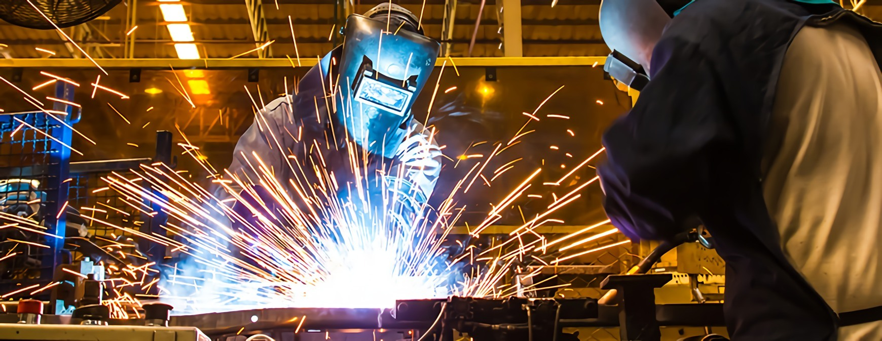 welding school guide how