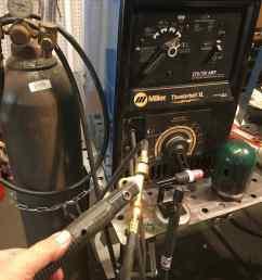 lincoln 225 arc welder wiring [ 998 x 1331 Pixel ]