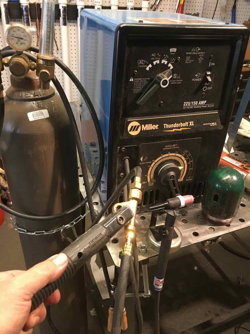 medium resolution of lincoln 225 arc welder wiring