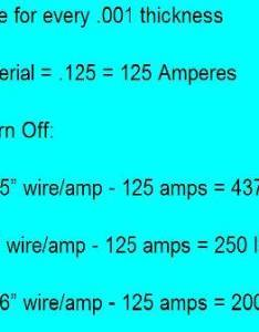 Mig wire feed settings chart also welding tips rh weldingtipsandtricks