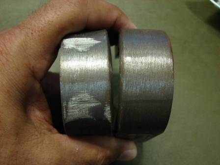 welding certification dont even