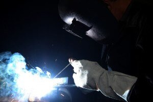 welding metal in Westchester County NY class, welding schools in westchester county ny