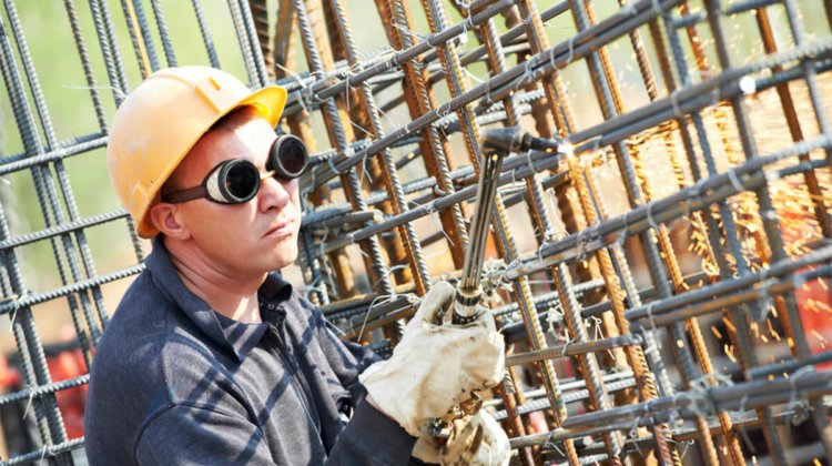 best welding goggles