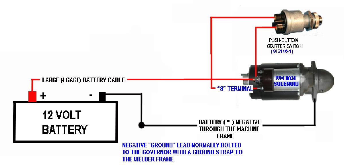 lincoln sa 200 welder wiring diagram audio capacitor starter