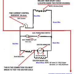 Spot Welder Wiring Diagram 2000 Dodge Neon Ignition Diagrams Tv Igesetze De Images Gallery