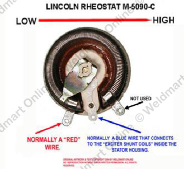 lincoln rheostat wiring diagram wiring diagram lincoln sa 250 wiring diagram image about
