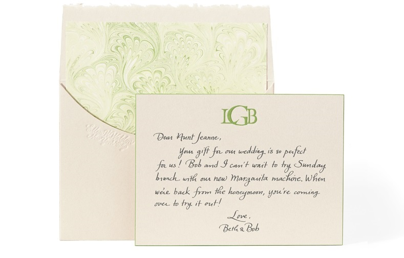 Wedding Etiquette How Do I Get Guests To Rsvp On Time