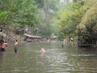 MaeTeang River 151