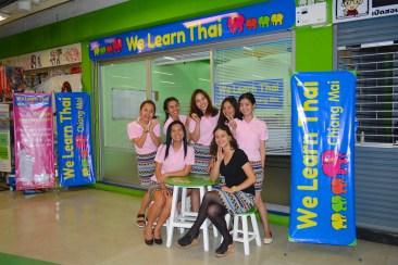 WLT Teachers (14)