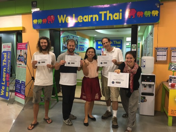 WLT Teachers (5)