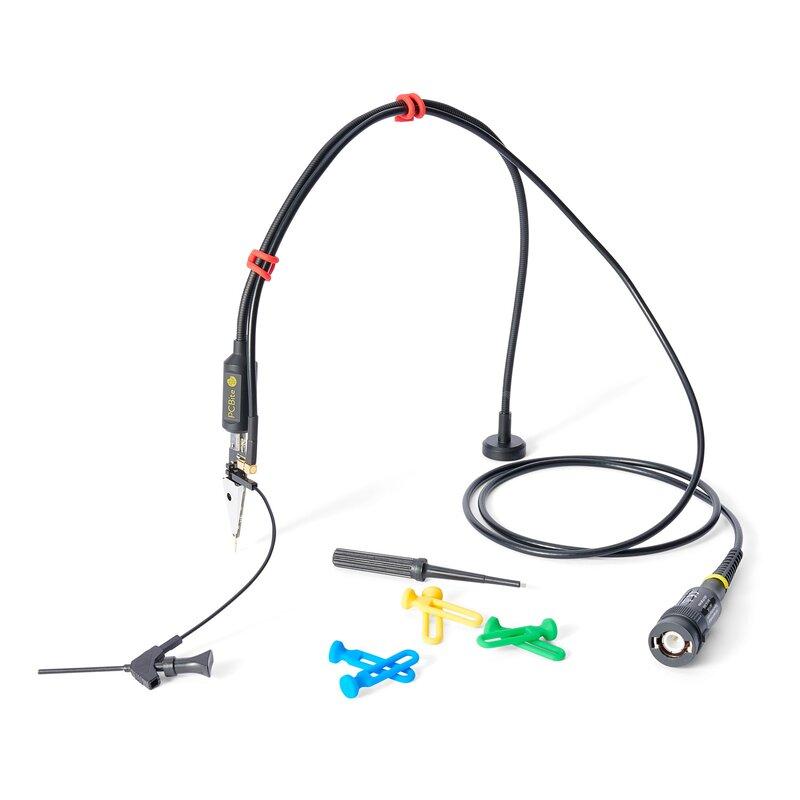 Sensepeek 4013 SP100 Oscilloscope Probe (100 MHz), 45.90