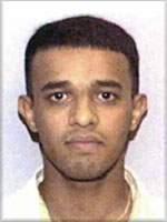 Satam M. A. Al Suqami