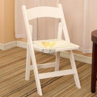 white wooden wimbleton chair for wedding/event, China ...
