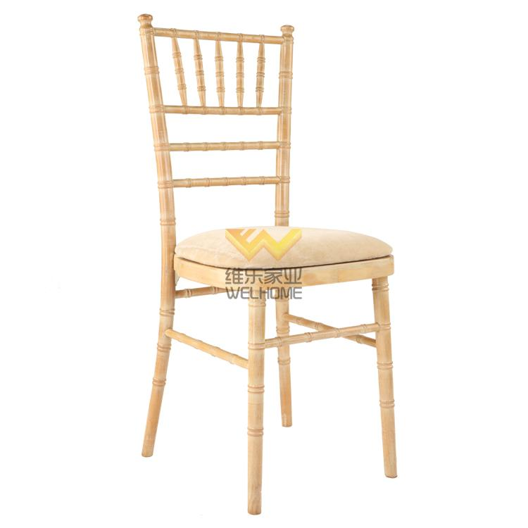 limewash chiavari chairs wedding hot pink accent chair cheap banquet camelot for and event