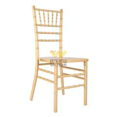 Best Chiavari Chairs Dining Set Round Table 6 Chair China Wholesale Manufacturers Top Grade Solid Wood For Wedding And Event