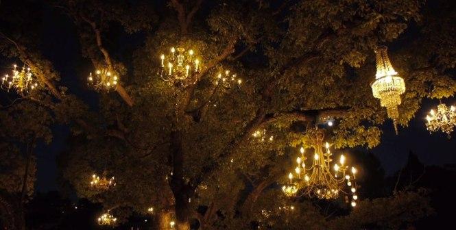 Tree Chandelier For Sale | Chandelier Ideas
