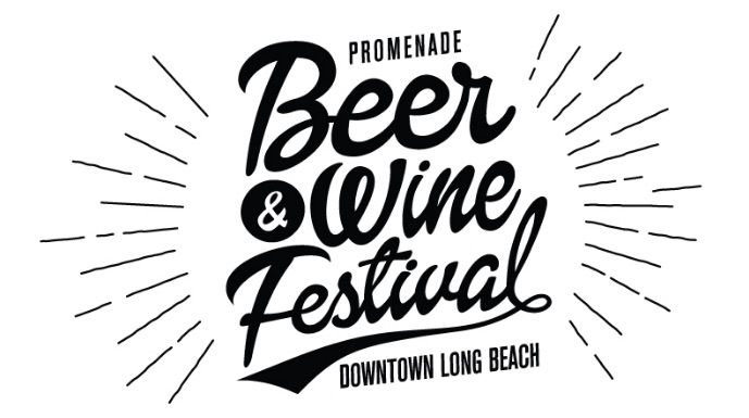 4th Annual Promenade Beer & Wine Festival