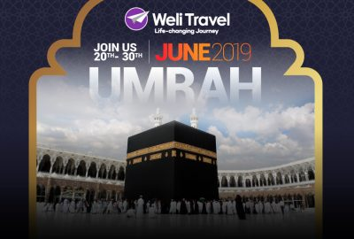 June-2019-Umrah-homepage