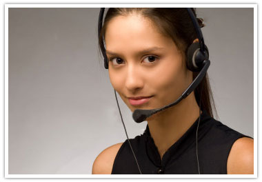 Customer Service Assistant  Customer Service Administrative