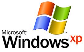 Windows-XP-hot-topic