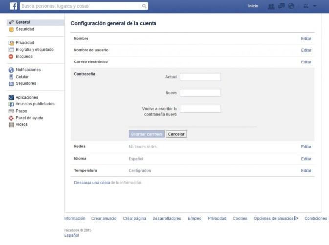 cambiar_contraseña_facebook
