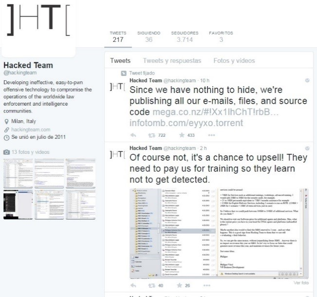 Hacking_Team_1