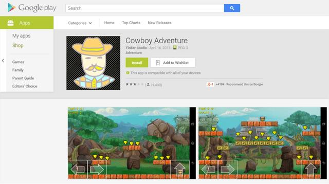apps-google-play-facebook-credentials-cowboy-adventure-ESET