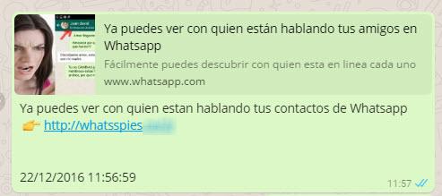 1_whatsapp_pluss