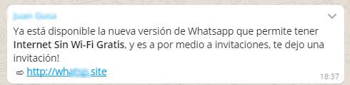 1_whastapp_wifi