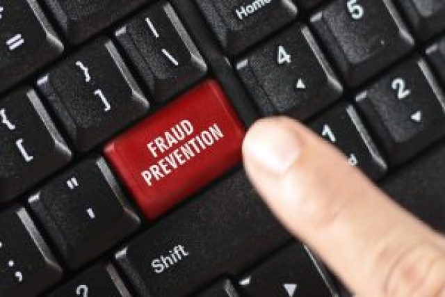 Equifax breach and how to protect yourself against fraud prevention