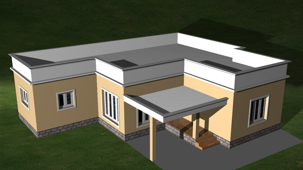 AutoCAD Course 3D Model  Welkin Systems Limited