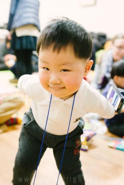 Adoption Photographer Seoul