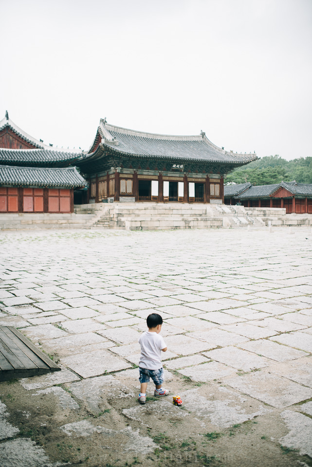 seoul-photographer-family-ezra-16
