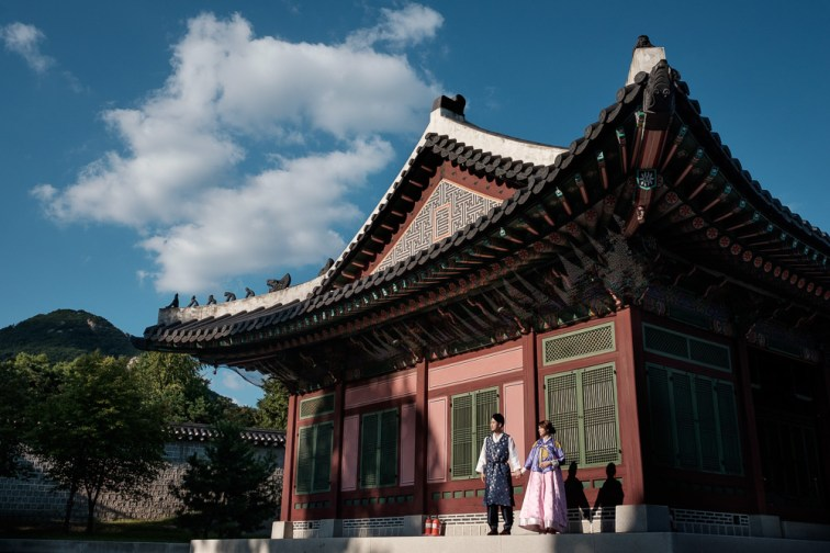 pre-wedding-photographer-seoul-09