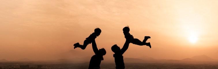 Jeju Island - Orth Family Photography