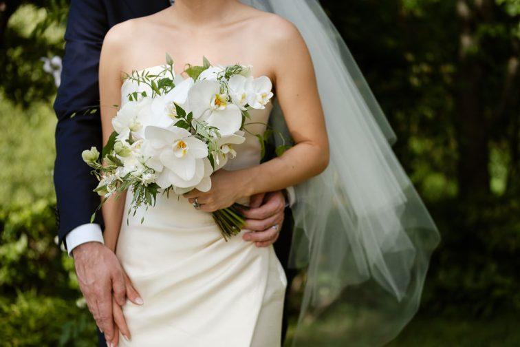 Seoul Wedding Photographer