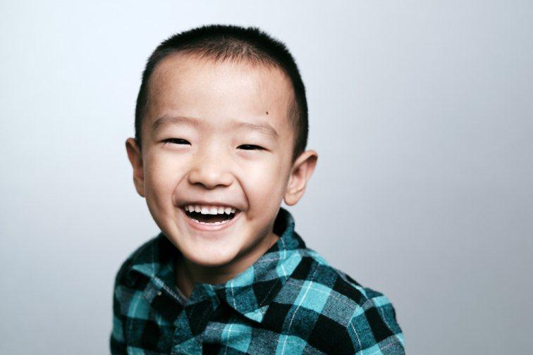 School Portraits in Seoul - German School