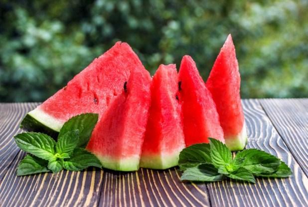watermelon helps-treat-duchenne-muscular-dystrophy