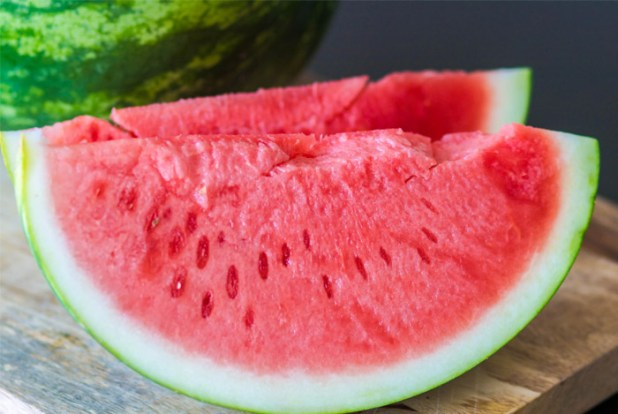 watermelon-and-wound-healing