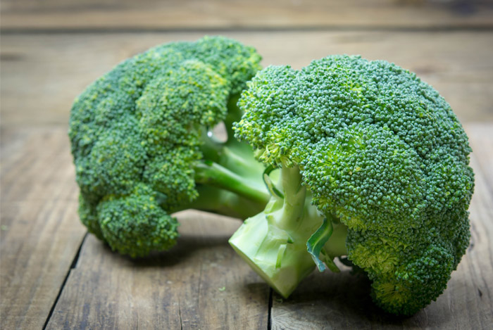 Image result for superfood broccoli
