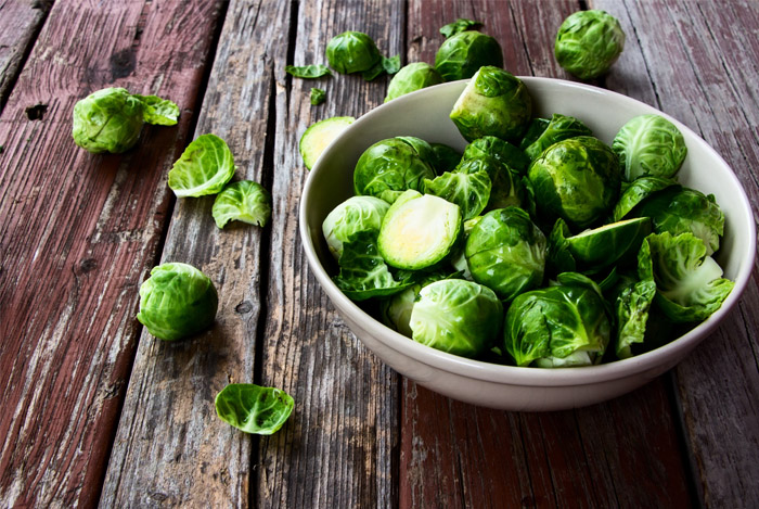 brussel-sprouts-great-for-weight-loss